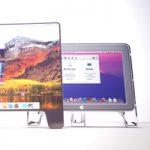 Энтузиасты создали концепт нового Apple Studio Display