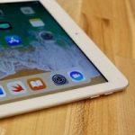 Apple выпустила финальную версию iOS 11.3, но не для всех
