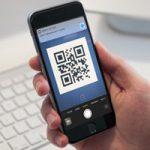 В сканере QR-кодов в iOS найдена уязвимость