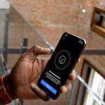 Производитель компонентов для Face ID готовится к релизу новых iPhone