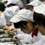 Партнера Apple обвинили в использовании несертифицированных запчастей