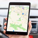 В Apple Maps могут появиться AR-инструменты