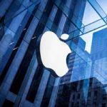 На Apple снова подали в суд из-за замедления iPhone