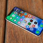 Новый флагман Apple будет стоить 1 100 долларов