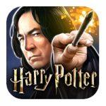 Harry Potter: Hogwarts Mystery – обучение в «Хогвартс» стоит дорого