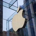 Apple станет не первой компанией с капитализацией в $1 трлн