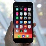 Apple выпустила iOS 11.3.1 и macOS 10.13.4 с исправлениями багов