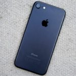 В этом году Apple может показать iPhone с двумя SIM-картами