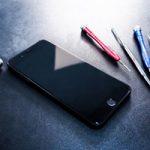 Россияне достаточно часто приносят iPhone в сервис