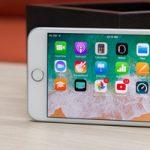 iFixit обнаружили причину проблем в iPhone 8 и iPhone 8 Plus