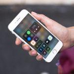 Apple выпустила первые бета-версии iOS 11.4, tvOS 11.4 и watchOS 4.3.1
