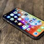 6,5-дюймовый iPhone может поддерживать стилусы