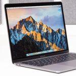 В 2020 году Apple может начать использовать в компьютерах свои процессоры вместо чипов Intel