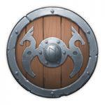 Northgard – отличная, хоть и несколько спорная RTS (Mac)