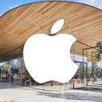 Apple заняла только 71 место в списке лучших работодателей
