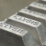 Apple инвестировала в новый способ выплавки алюминия
