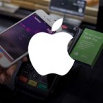 Apple выпустит свою кредитную карту