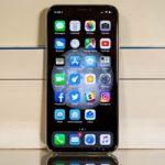 Первый iPhone с 5G может появиться позже запланированного срока