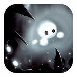Evil Cogs – мрачный платформер в стиле Limbo