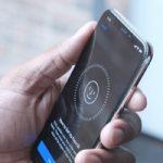Следующие iPhone получат новый Face ID, а iPad – продвинутую 3-D камеру