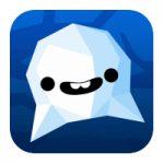 Ghost Pop! – забег по лесу с фонариком