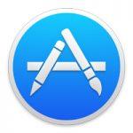 В macOS 10.14 пользователей может ждать обновленный Mac App Store