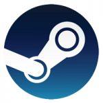 Новое приложение от Valve позволит запускать игры из Steam на iPhone