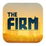 The Firm – почти как на Уолл Стрит