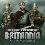 Total War Saga для macOS выйдет 24 мая