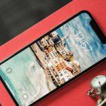Дисплеи iPhone X и iPad Pro 10,5 признаны лучшими на рынке