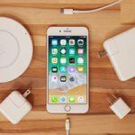 Неоригинальная зарядка для iPhone чуть не оформила заказ на президентский люкс