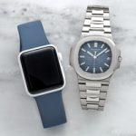 Джонатан Айв рассказал, как создавались Apple Watch