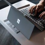 Microsoft готовит бюджетные планшеты для конкуренции с iPad