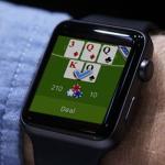 Лучшие азартные игры на Apple