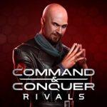 Осенью на iOS появится стратегия Command & Conquer: Rivals