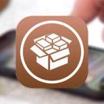 Хакер смог сделать джейлбрейк iOS 11.4