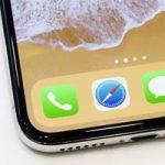 iPhone X мог выйти без Lightning порта