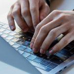 Apple запускает программу по бесплатному ремонту клавиатур в MacBook и MacBook Pro
