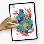 В коде iOS 12.1 найден очередной намек на iPad Pro с Face ID