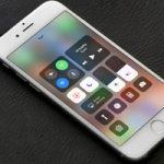 Вышли четвертые бета-версии iOS 11.4.1, tvOS 11.4.1 и macOS 10.13.6