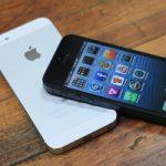 Россиянин подал в суд на Apple из-за заблокированного iPhone