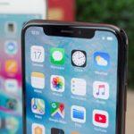 Apple будет использовать экраны LG для ремонта iPhone 2018 года