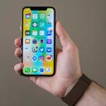 Пользователям не очень интересен iPhone 9