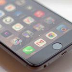 Apple продолжит оснащать iPhone LCD дисплеями до 2020 года