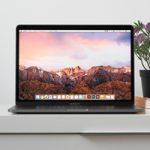 Вышла пятая бета-версия macOS 10.14.6