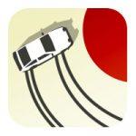 Absolute Drift: именитый дрифт-симулятор, теперь и на iOS