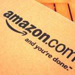 Amazon может достичь капитализации в $1 триллион раньше Apple