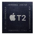 Ошибка в сопроцессоре Т2 приводит к перезагрузкам iMac Pro и MacBook Pro