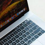 Эксперт уверен, что Apple специально препятствует распространению антивирусов на macOS