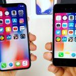 Apple может отказаться от двух популярных моделей iPhone